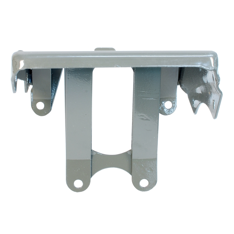 Battery Tray - 1942-47 Ford Tractor