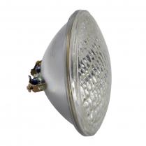 Headlight Sealed Beam 6 Volt