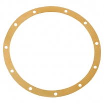 Center Housing To Rear Axle-Housing Gasket