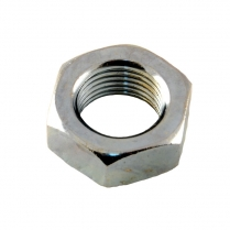 Axle / Flywheel Nut