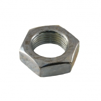 OMC Flywheel & 720 Series Fork Nut