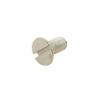 CAMSHAFT STARTER GEAR SCREW