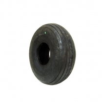Tire - 6x6