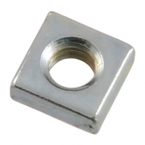Air Cleaner Door Square Nut - 1948-52 Ford Tractor