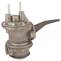 Fuel Pump - 1960-61 Ford Car