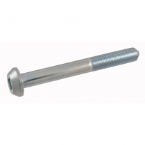 Bed Frame Bolt