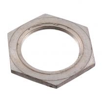 Deck Lid Handle Nut