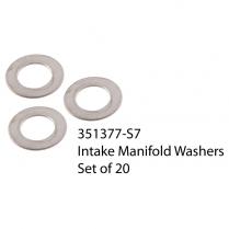 Intake Manifold Washer - 1932-39 Ford Car