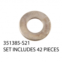 Cylinder Head Washer