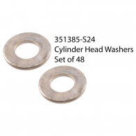 351385-S24 24-STUD ENGINE WASHER KIT (48