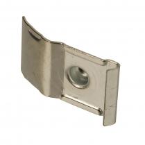 Clip For Door Garnish Molding