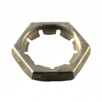 Pal Nut For Generator Warning Light - 1958-64 Ford Tractor