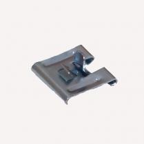 Top Belt Molding Clip