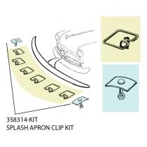Clip Kit