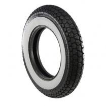 Tire - 3.75x9.75