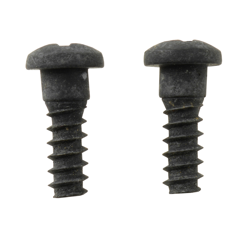 Glove Box Door Check Cable Screw - 1967-79 Ford Truck ...