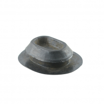 Top Cowl Access Hole Plug - 1932-96 Ford Truck
