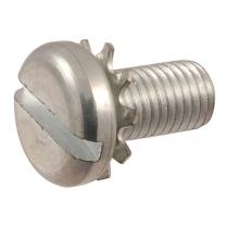 8N Toolbox Mounting Screw