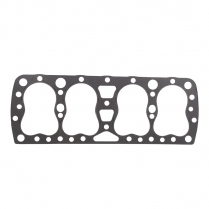 Cylinder Head Gasket - 1932-37 Ford Truck, 1932-37 Ford Car