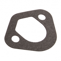 Fuel Pump Adapter Gasket - 1932-47 Ford Truck, 1933-48 Ford Car