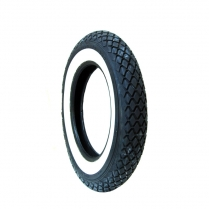Tire - 4x12