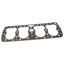 Cylinder Head Gasket - 1938-47 Ford Truck, 1938-48 Ford Car