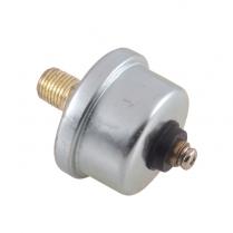 Oil Pressure Sending Unit 80 lb. - Replacement