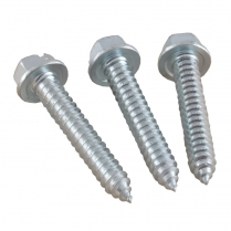 Arm Rest Mounting Screw Set - 1968-72 Ford Truck, 1968-77 Ford Bronco