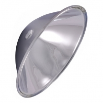 Headlight Bucket Reflector