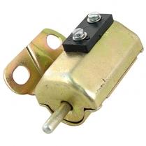 Brake Stop Light Switch