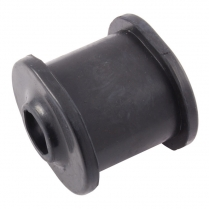 Cowl Firewall Grommet - 1935-47 Ford Truck, 1935-48 Ford Car