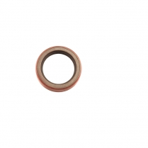 Steering Gear Box Housing Oil Seal - 1935-47 Ford Truck, 1935-48 Ford Car