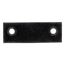 Ignition Lock Pad