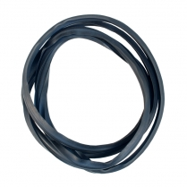 Windshield Frame Seal - All Closed Car - 1935-36 Ford Car