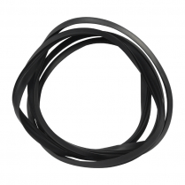 Windshield Seal - Pickup - 1935-36 Ford Truck