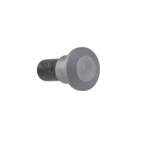 Wheel Stud Bolt - 1946-47 Ford Truck, 1946-48 Ford Car