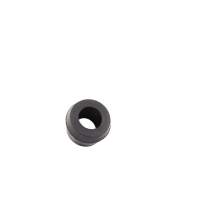 Track Bar Bushing - 1948-56 Ford Truck, 1942-48 Ford Car