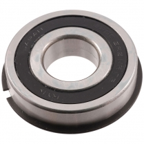 Output Shaft Bearing - 1932-52 Ford Truck, 1932-48 Ford Car