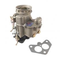 V-8 Carburetor - New - Car & Truck