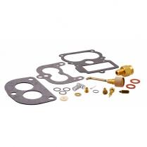 Carburetor Repair Kit - Holley 2B