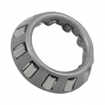 Steering Worm Gear Bearing