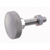 Top Hold Down Screw