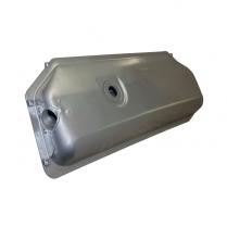Gas TankCar - 14 Gallons