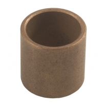 Generator Bushing - 1938-55 Ford Truck, 1938-53 Ford Car, 1948-54 Ford Tractor
