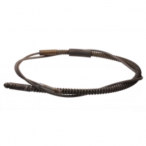 Rear Brake Cable - 1939-41 Ford Truck, 1937-38 Ford Car
