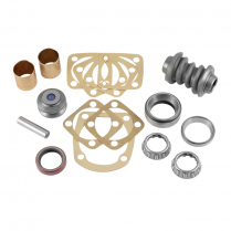 Steering Box Rebuild Kit - 1937-47 Ford Truck