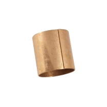 Steering Sector Bushing - 1937-52 Ford Truck, 1932-35 Ford Car