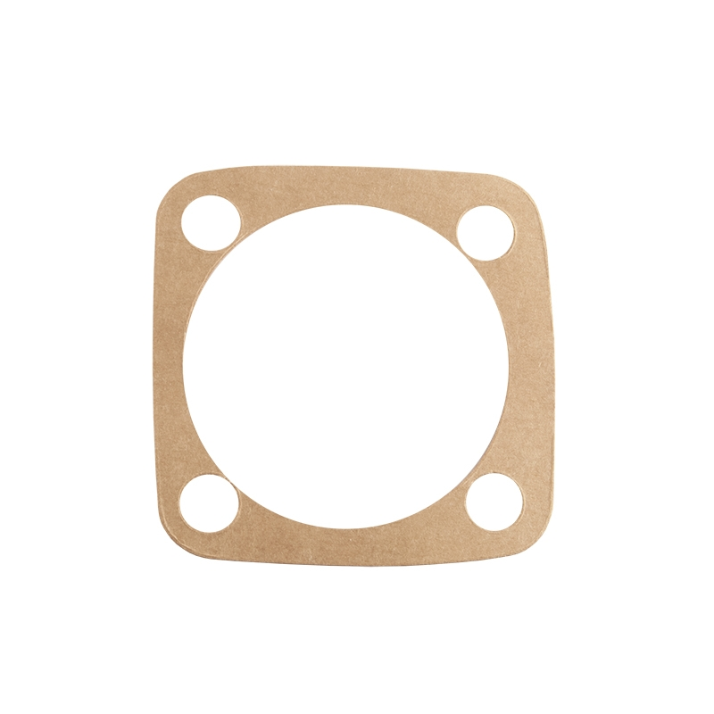 Steering Gear Box Gasket Kit - 1937-47 Ford Truck, 1937-48 Ford Car