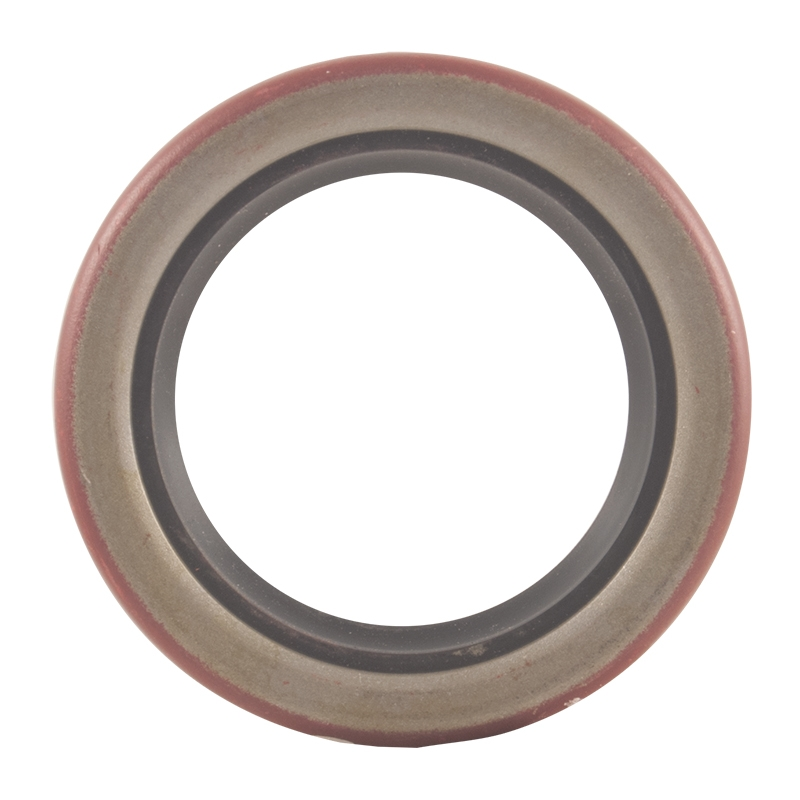 Transmission Oil Seal - 1937-52 Ford Truck, 1932-48 Ford Car