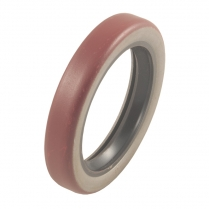 TRANS FRONT SEAL